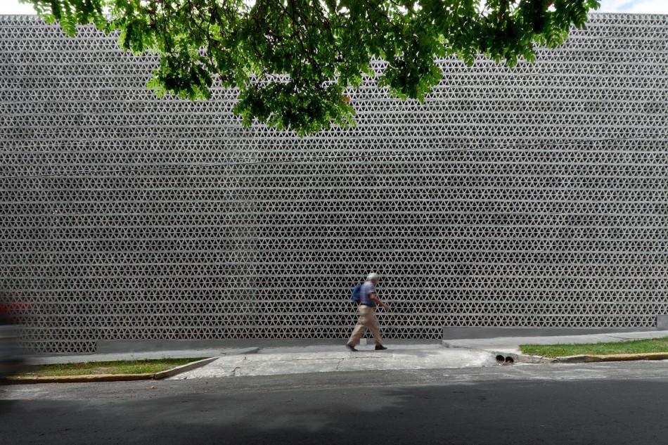 Frida Escobedo Gt La Tallera Siqueiros Hic Arquitectura