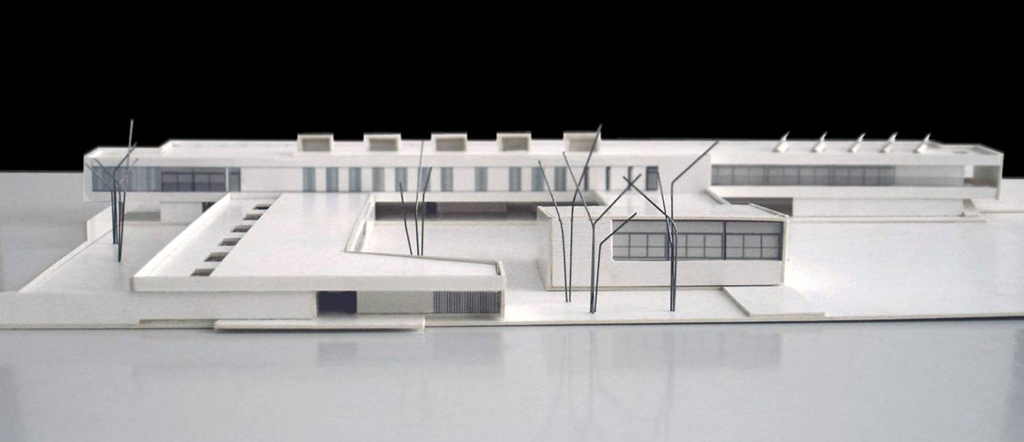 1000 images about maquetas on pinterest - Maqueta casa up ...