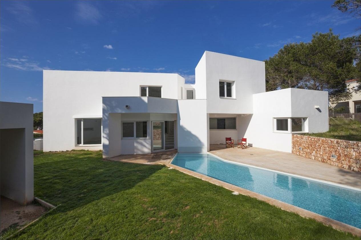Casa-entre-los-Pinos_i1.jpg