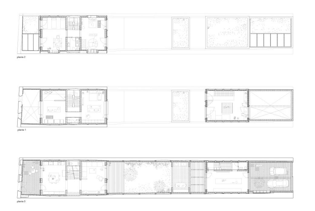 1014_03_floors
