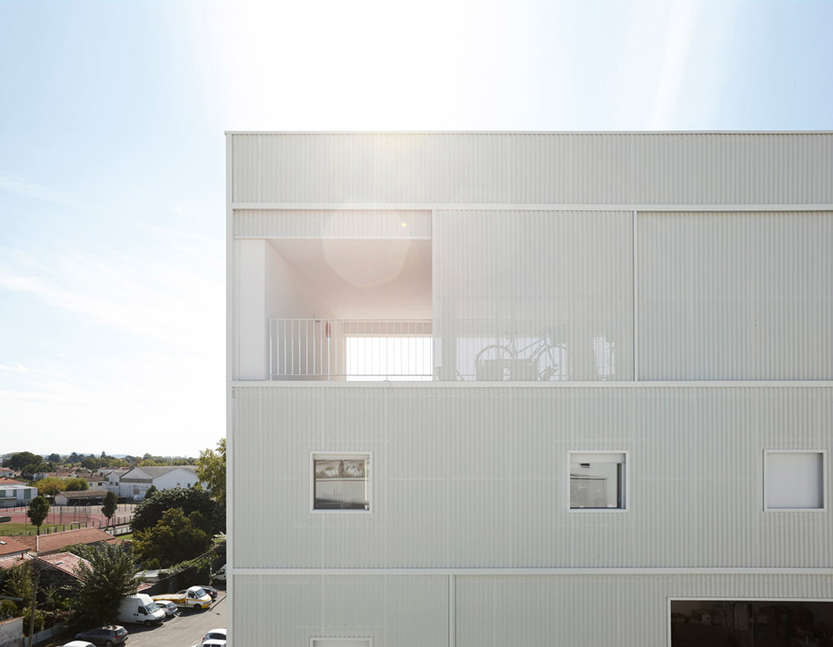 elena cattani architecture