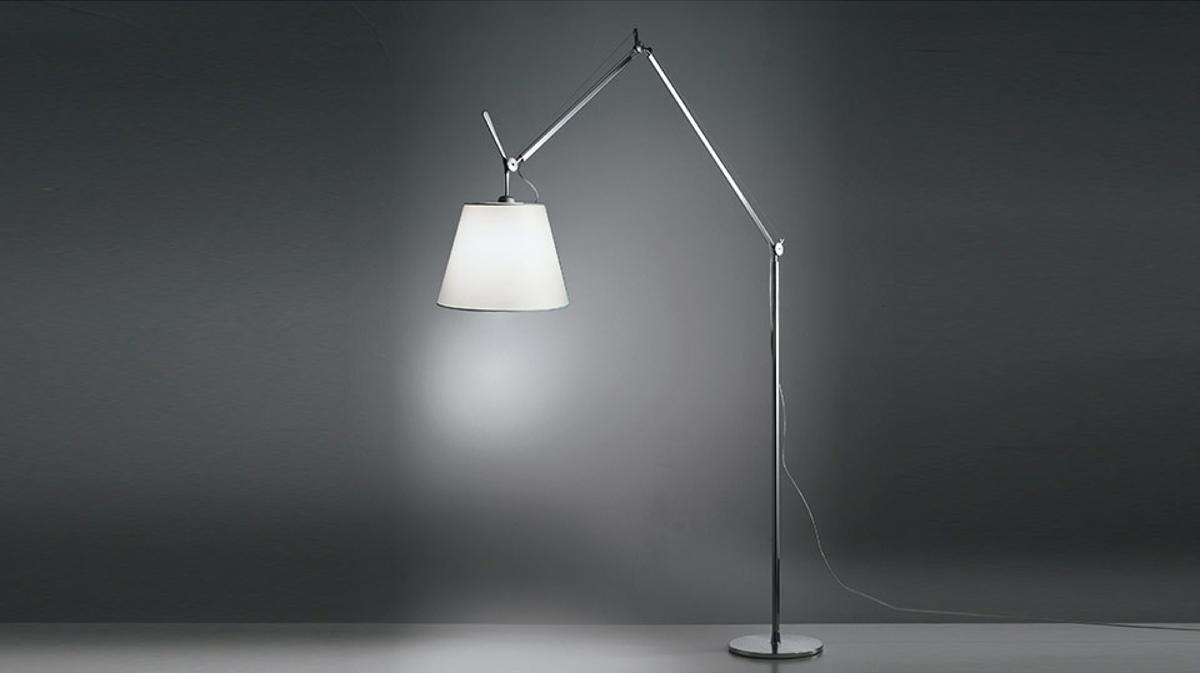 artemide lighting solution for la ciutat de l 39 aigua barcelona hic arquitectura. Black Bedroom Furniture Sets. Home Design Ideas
