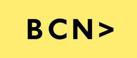 HIC> BCN