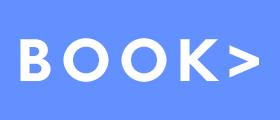 HIC> BOOK