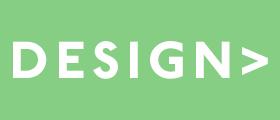 HIC> DESIGN