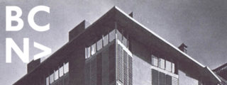 Coderch > Casa de la Marina. 1952