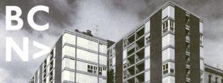Bonet | Edificio Mediterráneo | 1966