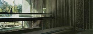 RCR Arquitectes > Casa Entremuros