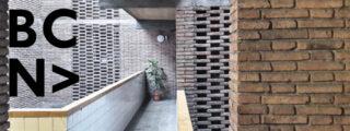 MBM > La Casa del Patio. 1962
