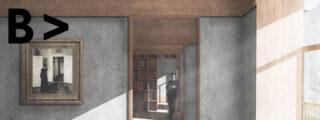 Matthew Kernan > Fragmenting Nostalgia