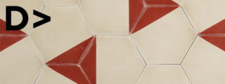 Claesson Koivisto Rune > Cement Tiles