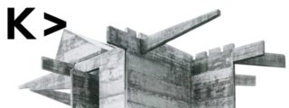 Pierre Zoelly > House for sculptor Peter Hächler. 1964