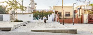 Bosch Capdeferro > Square Street