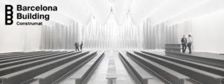 BB Construmat > El diseño de las zonas comunes, obra de Josep Ferrando