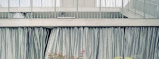 Brandlhuber+ > Terrassenhaus