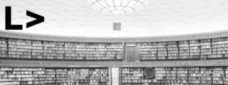 HIC + La Capell > 5 libros para Sant Jordi