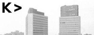 Edvard Ravnikar > Revolution Square
