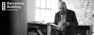BBConstrumat + HIC > Entrevista a Ricardo Devesa