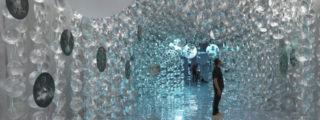 La Biennale di Venezia 2020 > Concurso para el pabellón catalán en la Biennal de Arquitectura de Venecia