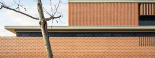 Barceló Balanzó > Escuela Les Aimerigues