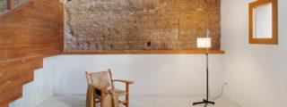 Hiha studio > Cal Jordi&Anna
