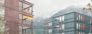 SVNM > Residence Brigerberg