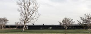 Vincent Van Duysen > TR Residence