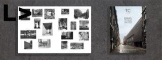 BAAS Arquitectura > Monography TC Cuadernos