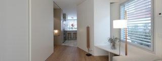 Liebman Villavecchia Arquitectos > Casa NC64