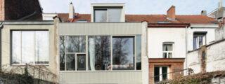 V+ > Roxane House