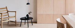 O`Sullivan Skoufoglou Architects > Dewsbury Road