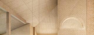 TEdA arquitectes > Museo en Pully